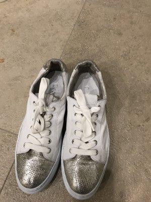 Gabor Schuhe Größe 39 (6)