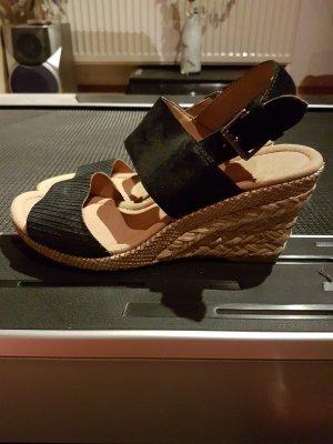 Gabor Schuhe mit Keilabsatz