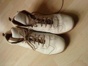 GABOR Sneaker /Stiefeletten Größe 40