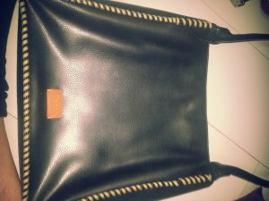 Gabor Carry Bag black
