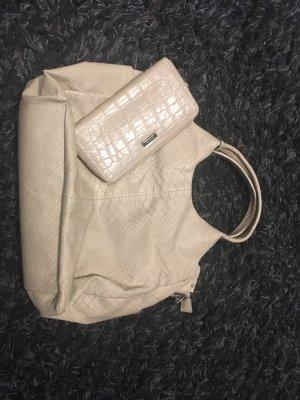 Gabor Tasche und Geldbörse von Betty Barclay