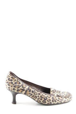 Gabor Zapatos Informales estampado repetido sobre toda la superficie elegante