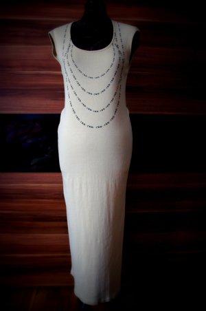 GABRIEL STREHLE Kleid Größe 40