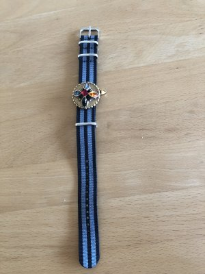 Gabriele Franzen neu Armband