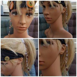 Gabrieles Unikat Handmade Haarschmuck