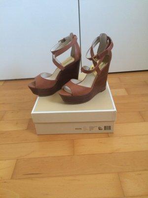 Gabriella Wedge Style 40S5GBHA1L