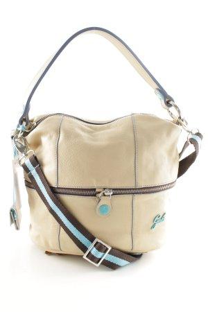 Gabs Handtasche mehrfarbig Casual-Look