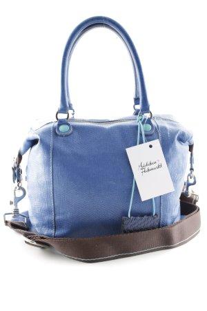 Gabs Handtasche mehrfarbig schlichter Stil