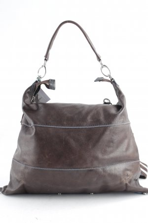 Gabs Carry Bag brown casual look