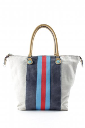 Gabs Carry Bag multicolored casual look