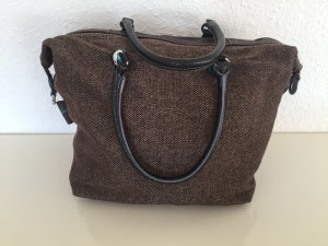 Gabs Shopper G3 in braun