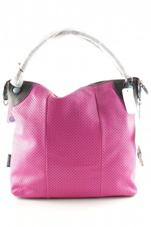 Gabs Shopper magenta Casual-Look
