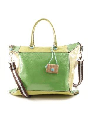 Gabs Crossbody bag multicolored casual look