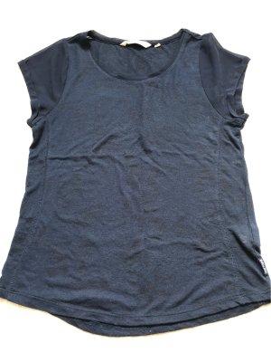 Gacia T Shirt