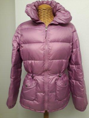 Gaddis Down Jacket pink