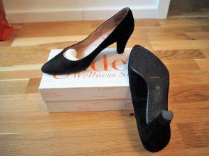 Gadea wellness Schuhe
