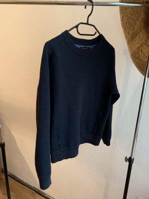 Galeries lafayette Maglione di lana multicolore Lana