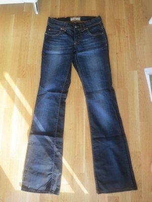 Galliano Jeans - Gr. 28 Länge 34