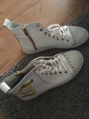 Galliano Sneaker Gr 36 NEU