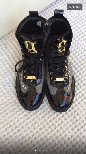 Galliano Sneaker Gr.37
