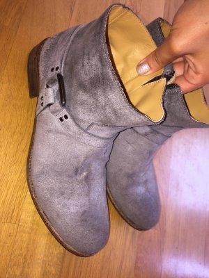 Gallucci Schuhe *kaum angezogen*