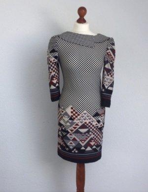Gamusters Kleid