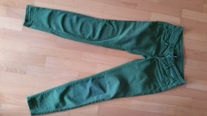 Gang 5-Pocket Hose grün