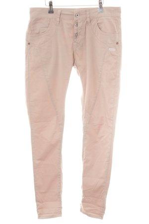 "Gang Pantalon cinq poches ""Georgina"" beige"