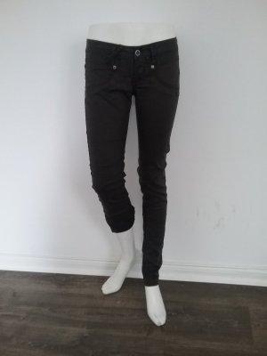 GANG Hose in der Größe 26