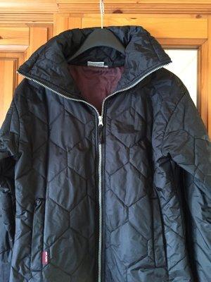 Gang Jacke Winter bzw übergangsjacke