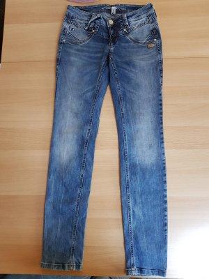 Gang Jeans 26