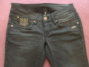 Gang Jeans Bela skinny