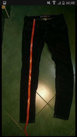 Gang Jeans Gr. 29