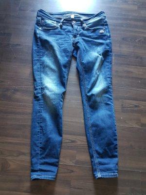 Gang Jeans Größe 27