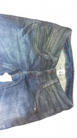 Gang  jeans modell nena gr.25