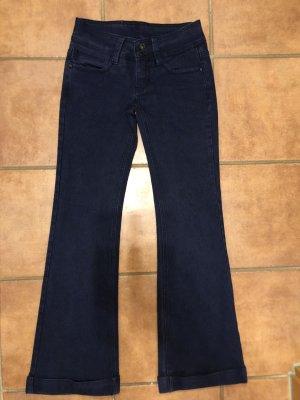Gang - Jeans Valeria