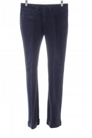 Gang Marlene jeans blauw casual uitstraling