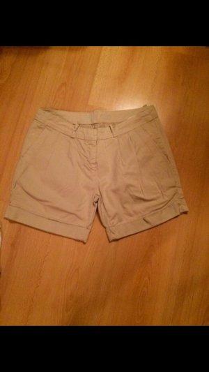 Gang Shorts in sehr gutem Zustand
