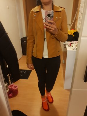 Gans neue schöne Jacke von Vero Moda