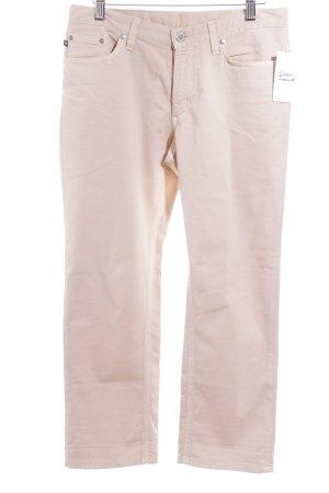 Gant 7/8-Hose beige Casual-Look