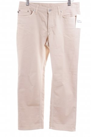 Gant 7/8 Length Trousers beige casual look
