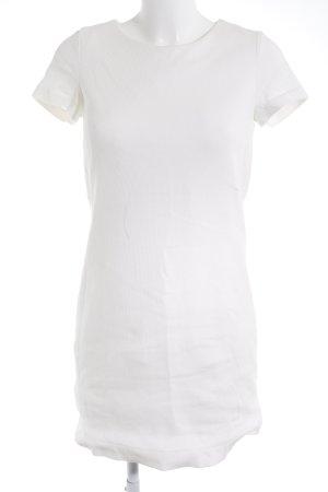 Gant Bleistiftkleid weiß Elegant
