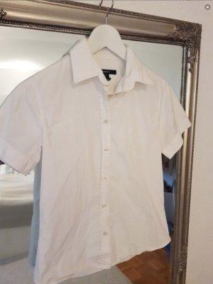 Gant Bluse Größe 36 - wie neu!