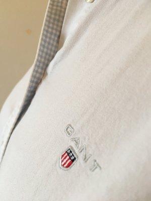 Gant Bluse, kurzarm