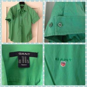 Gant Bluse kurzer Arm