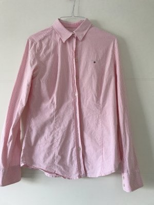 Gant Bluse Original Größe 38