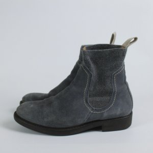Gant Chelsea Boot gris foncé