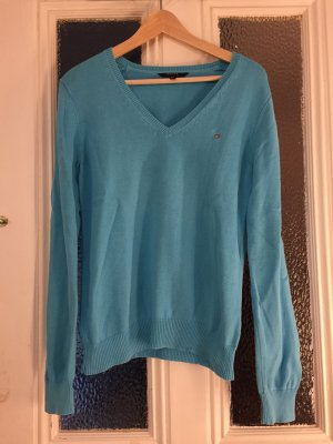 GANT Classic Sweater, Strick, V-Neck