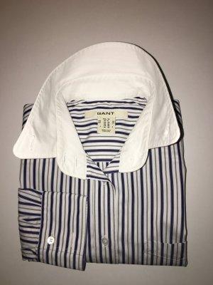 Gant Damen Bluse Gr. 36