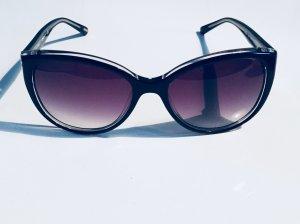 Gant Designer Sonnenbrille Schmetterling